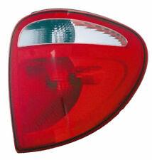 Tail Light Lamp Right Passenger for 04-07 Dodge Caravan/Chrysler Town & Country