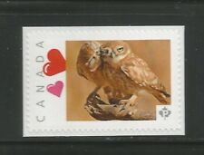 PICTURE POSTAGE    P   Hearts frame    2588a  PERSONALIZED     MNH   #1