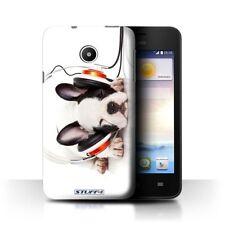 Fundas y carcasas Para Huawei Y6 de plástico para teléfonos móviles y PDAs Huawei