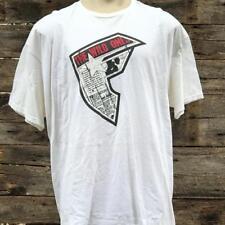 The Wild Ones Novelty Mens T-Shirt 2XL