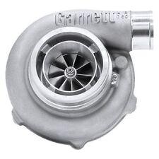 Garrett 851154-5001S GTX3076R Gen II Dual Ball Bearing Turbocharger