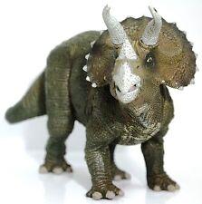 Papo Triceratops Spielfigure