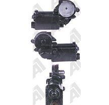 68 69 70 71 72 73 74 75  CORVETTE POWER WINDOW MOTOR $107.97+CORE