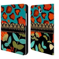 Carcasas, cubiertas y fundas de vinilo para tablets e eBooks