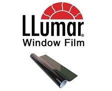 "LLUMAR ATR 35% VLT 40"" In x 30' Ft Window Tint Roll"