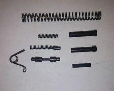 M1 Carbine Trigger housing spring kit