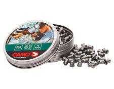 GAMO EXPANDER EXPANSION PELLETS 1,00g CAL.22 250 pcs Balines Plombs Kugeln