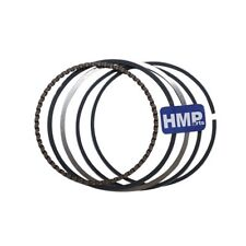 Hmparts Pit Bike Dirt Singe Atv les Segments de Piston Loncin 125 Ccm / 52mm