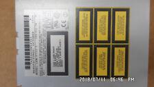 Matsushita LKM-F733-1 Floppy Drive