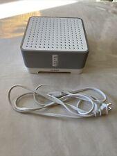 Sonos Connect:Amp Digital Media Streamer (S2 Compatible)