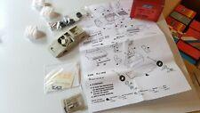 1:43 kit BBR PJ190 Ferrari 512 BB Cabriolet 1981