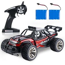 1:16 RC High Speed Drifting Car Vehicle 4WD Fast Racing Monster Buggy Truck Toys