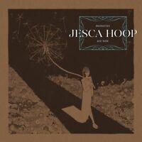 Jesca Hoop : Memories Are Now CD (2017) ***NEW*** FREE Shipping, Save £s