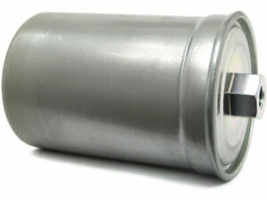 For 1981-1995 Rolls Royce Silver Spirit Fuel Filter AC Delco 97925NN 1985 1982