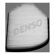 DENSO Cabin Air Filter DCF009P - Brand New Genuine Part - Internal Pollen Filter
