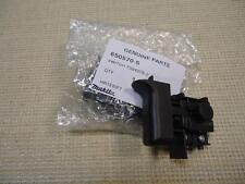 Genuine Makita Switch for Hp1641 Hp1640 Hr1830 650570-5 6505705