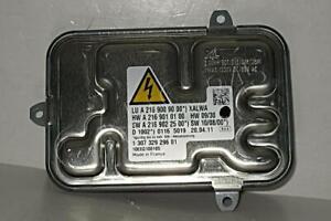 Bi-Xenon Vorschaltgerät Steuergerät für Mercedes Benz Scheinwerfer 2169009000