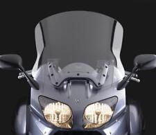 NATIONAL CYCLE VSTREAM REPLACEMENT SCREEN N20301 MC Yamaha