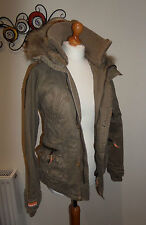 Superdry Tall Coats & Jackets for Women