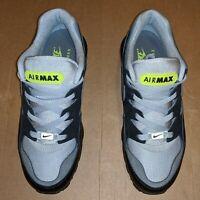 Nike Air Max 94 OG Neon (UK7) 1 270 90 93 95 97 98 BW Plus Tn VaporMax Powerwall