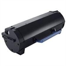 DELL HC COMPATIBLE LASER TONER FOR B2360D/B2360DN/B3460DN/B3465DN/B2360