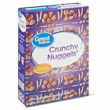 Grande Valeur Croustillant Nuggets, 858ml