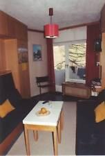 Ferienappartement in Graubünden Schweiz