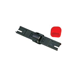 TRENDNET INC TC-PDT(B1) REPLACEMENT BLADE FOR TC-PDT