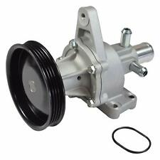 Water Pump for Chevrolet  Aveo, Spark