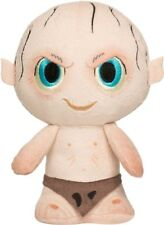 Lord of The Rings - Gollum Supercute Plush Toy