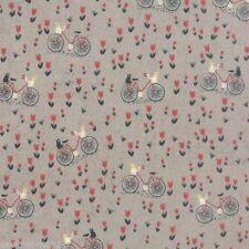 Moda Floral Quilting Craft Fabric Bundles