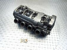 2007 04-08 BMW K1200S K1200 OEM CYLINDER HEAD TOP END ENGINE MOTOR VALVE COVER
