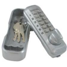 Lockey Key Safe Box-Jb Key Safe Box