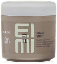 Wella Cera EIMI Shape Shift 150 ml (z6m)