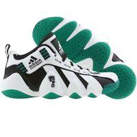 Adidas EQT Key Trainer Training Shoes Men's Size 10 NWB Collectors