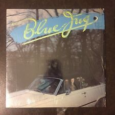 BLUE JUG Self-Titled LP Original 1978 Ariola SW-50028 Country EX