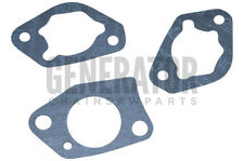 Carburetor Carb Insulator Gasket For Kipor GK400 Generator Pump 398cc Motor