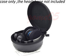 Mini hard case pouch bag storage for koss portapro portable pp dj  headset new