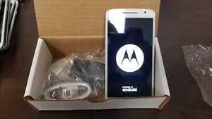Motorola Moto Z2 Force- 64GB,5.5 - White, Unlocked 100%,Bell,Chatr...