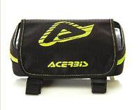 ACERBIS ENDURO TRAIL QUAD OFFROAD REAR FENDER TOOL PACK BAG CASE INC FITTING KIT