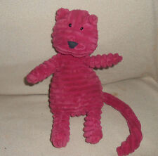 Jellycat 0-6 Months Baby Soft Toys