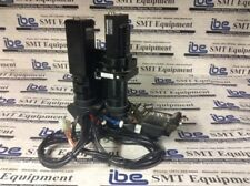 Panasonic MSR Component Recognition Camera Unit - 1046720200 w/Warranty