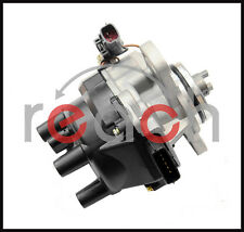 New Ignition Distributor for Nissan Sentra 200SX 1.6L 1995-1999 22100-0M300