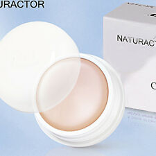 High Quality Foundation Concealer Camouflage Freckles Acne Scars Makeup Cream
