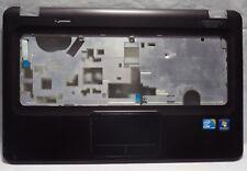ORIGINAL HP Pavilion DV6-3000 TOP COVER PALMREST+Touchpad  615934-001 3LLX6TP20