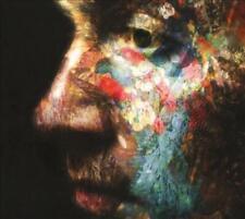 Daniel O'Sullivan - Veld [New & Sealed] Digipack CD