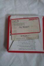 HONDA TRX200 90-91; TRX200D 91-97 RINGS, .02 OS (2nd, .50) 57105-H-HF1 X2452R
