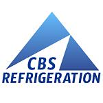 CBS REFRIGERATION LTD