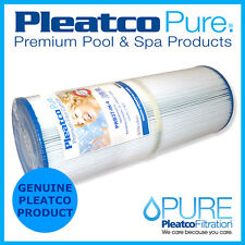 PLEATCO PRB37-IN-4 SPA & HOT TUB FILTER-Filbur FC-2380 UNICEL C-4637-Marquis Spa