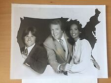 TRANSGENDER Bruce Jenner Before He Was Caitlyn Jenner NBC Publicity Photo